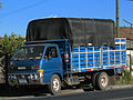 Isuzu TL 2.8 Diesel 1981 (15630047523).jpg