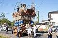 Itako Gion Festival, Ibaraki 05.jpg