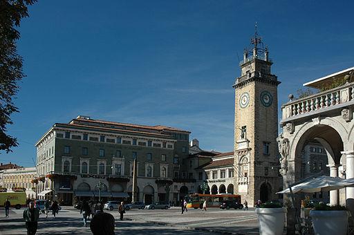 Italia Bergamo 06