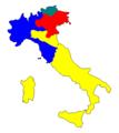 Italia semi delle carte da gioco.png