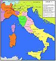 Italiansko obedinenie - 1859 - A.jpg