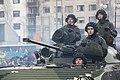 Itsenäisyyspäivän paraati 2015 11 BMP-2.JPG