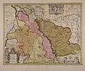 Iuliacensis et Montensis ducatus - CBT 5873836.jpg