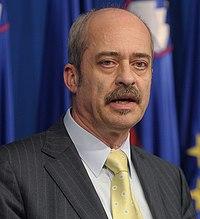 Ivan Eržen 2010-03-04.jpg