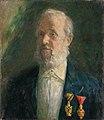 Ivan Grohar - Ivan Murnik.jpg