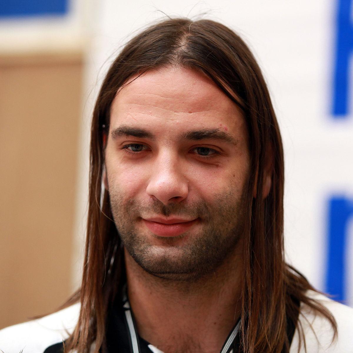 Ivano Balic Wikipedia