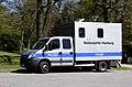 Iveco Daily 65 C 17 D EEV 01.jpg