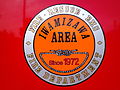 Iwamizawa-area-fire-department emblem.JPG