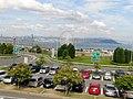Iwaya, Awaji, Hyogo Prefecture 656-2401, Japan - panoramio (1).jpg