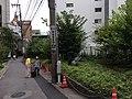 Izumi Kyoka-1.jpg
