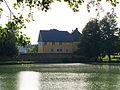 Jägersburg Gustavsburg 04.JPG