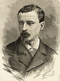 Józef Buchbinder Portret H. Sienkiewicza.jpg