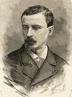 Henryk Sienkiewicz cover