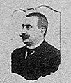 Józef Paszkiewicz (judge in Sanok).jpg