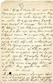 Józef Piłsudski - List do towarzyszy w Londynie - 701-001-021-024.pdf