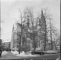 Jönköping, Sofia kyrka - KMB - 16000200082858.jpg