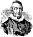 Jørgen Johan Tandberg.png