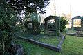 Jüdischer Friedhof Brühl Detail.JPG