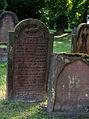 Jüdischer Friedhof Worms-4262.jpg