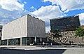 Jüdisches Museum München - panoramio.jpg