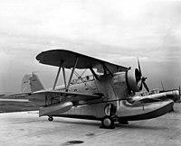 J2F-3 NAS Jax 1940-2.jpg