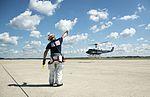 JBA prepares for air show 150813-F-IP635-590.jpg