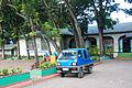 JC Balingasag 59.JPG