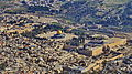JERUSALEM OLD CITY & DOME OF THE ROCK.jpg