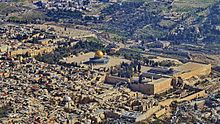 JERUSALEM OLD CITY & DOME OF THE ROCK.jpg