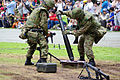 JGSDF L16 81mm mortar 20120610-1.JPG
