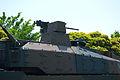 JGSDF Type10 tank 20120527-15.JPG