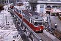 JHM-1970-1057 - Vienne (Wien), tramway.jpg