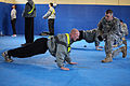 JMRC Best Warrior Competition 150317-A-SG416-001.jpg