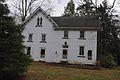JOHN THORNE GLOVER HOUSE NEAR GLOVER FULLING MILL.jpg