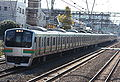 JREast-E217-F51+F01.jpg