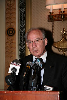 J Frenkel Press Conf.jpg
