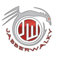 Jabberwalky Logo 200911.png