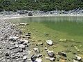 Jablan jezero - panoramio (1).jpg