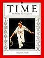 Jack Crawford-TIME-1933.jpg