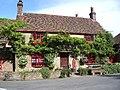 Jack Fuller's Inn - geograph.org.uk - 80942.jpg