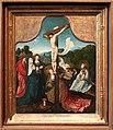 Jacob Cornelisz. van Oostzanen - De Calvarieberg.jpg