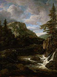 Jacob Isaaksz. van Ruisdael 022.jpg