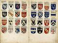 Jacques Le Boucq (attr) - Armorial de la cour amoureuse - BNF Naf 25274.png