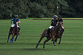 Jaeger-LeCoultre Polo Masters 2013 - 25082013 - Match Legacy vs Veytay-Jaeger-Lecoultre 12.jpg