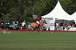 Jaeger-LeCoultre Polo Masters 2013 - 31082013 - Final match Poloyou vs Lynx Energy 12.jpg