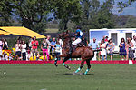 Jaeger-LeCoultre Polo Masters 2013 - 31082013 - Match Legacy vs Jaeger-LeCoultre Veytay for the third place 56.jpg