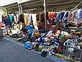 Jaffa Amiad Market 07.jpg