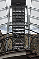 Jagdschloss Platte (DerHexer) 2013-02-27 78.jpg