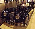 Jaguar XK140 (8198339258).jpg