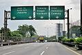Jakarta-Merak KM 0,8.jpg